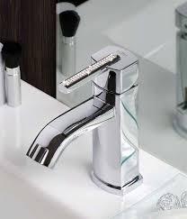 best bathroom faucet brands. High End Bathroom Faucet Brands Blueprints Walk In Fresh Best Singapore Luxury Faucets Pictures