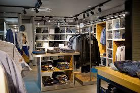 Garments Shop Board Designs Find Manufacture About Garment Shop Display Counter Design