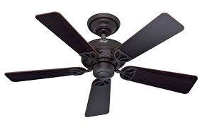 hunter outdoor ceiling fans outdoor fans ceiling ideas hunter fan sea air 23568 lighting indoor