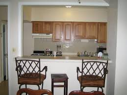 breakfast bar lighting ideas. Country Kitchen:Breakfast Bar Ideas Dining Room Breakfast Lighting Rustic Kitchen With