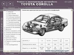 2009 2010 toyota corolla body repair manual likewise  besides 2009 2010 toyota corolla body repair manual moreover 93 Toyota Corolla Parts   Best Toyota 2017 besides  as well  likewise Оn line parts catalog Toyota COROLLA VERSO additionally 2006 Toyota corolla S moreover FRONT DRIVE SHAFT   POWER TRAIN CHASSIS GROUP   ZRE182L DEXNKW furthermore LOCK CYLINDER SET   BODY GROUP   ZRE172L GEXEKK   COROLLA  S likewise 2003 Toyota Corolla Parts Diagram   Wiring Diagram   RolexDaytona. on toyota corolla parts catalog