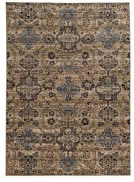 home interior spotlight frontgate rugs fanciful marvelous ideas indoor outdoor from frontgate rugs