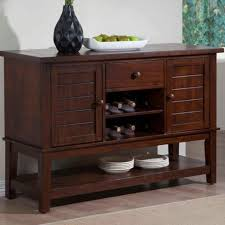 Dashing Summer Then Rothman Furniture Blog Whats Not To Colors