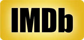 imdb to celebrate the th annual academy awards reg first ever full size