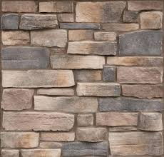decoration image of stone veneer panels exterior home wall stones for homes in india