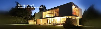 conference room automation boardroom automation light control system air conditioner remote control bpl iq