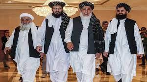 """طالبان"""" تعلن انتهاء الهدنة الجزئية في أفغانستان"""