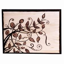 Free Wood Burning Patterns New 48 Free Wood Burning Pattern Ideas Guide Patterns