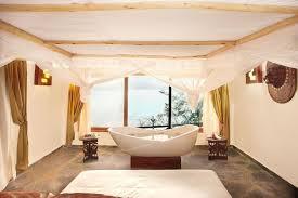 romantic bathtubs zanzibar 13