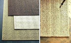 soft sisal rug jute rug world market coffee tables wool sisal rugs direct chenille woven pottery