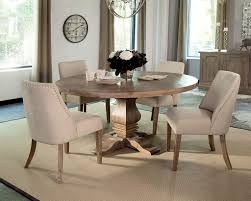 Table Ideas Starburst Round Dining Table Ideas Walnut Ls Kitchen