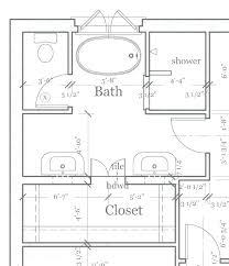 bathroom layout dimensions bathroom layouts dimensions bathroom ideas typical shower layout small bathroom layout dimensions metric