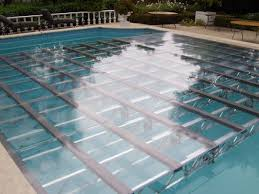 above ground pool covers you can walk on. Hard Pool Covers You Can Walk On Stunning Light Blue Cover Home Ideas 9 Above Ground
