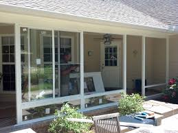 patio rooms enclosures sunrooms glass rooms screen rooms patio covers and shade sails