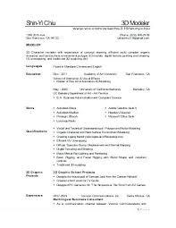 Optimal Resume Uga Kordurmoorddinerco Unique Optimal Resume Uga