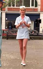 Anthea's move into television was through sky channel (uk) lacey turner — infobox actor name = lacey turner imagesize = caption = birthname = lacey amelia turner birthdate = birth date and age. 56 Anthea Turner Age 57 Ideas Turner Tv Presenters Anthea Turner Hairstyles