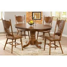 jasmine windsor country style dining set ping big s on dining sets