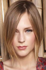 Long Hairstyles Cut In Layers Inspirational How To Style Layered