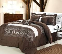 blue brown bedding sets brown bedding set bed sets it is elegant regarding comforter king size blue brown bedding sets