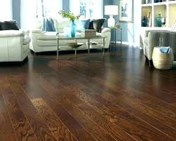 flooring liquidators clovis ca amazing floor liquidators the ca