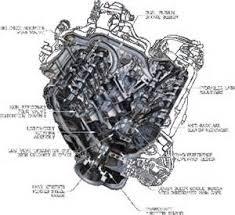 similiar 3 0 v6 ford motor diagram keywords mazda 3 0 v6 engine diagram car tuning