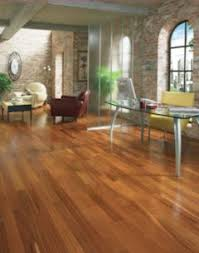 >lauzon wood floors lauzon hardwood flooring reviews