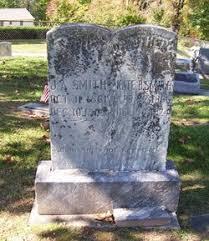 """Katherine Cordelia """"Kate"""" Young Blankenship (1866-1924) - Find A Grave  Memorial"""