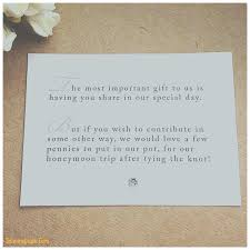 no gifts invitation wording baby shower etiquette gift cards awesome and idea wedding invitation wording for