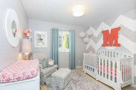 kids bathroom lighting. Wonderful Kids Seattle Grey Chevron Drapes Nursery Transitional With Kids Room And Nursery  Designers Lowes Bathroom Lighting With Kids Bathroom Lighting