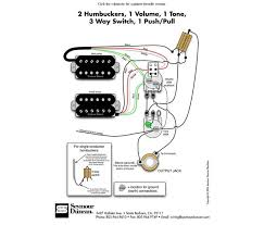 two humbucker wiring diagram two image wiring diagram guitar wiring diagram 2 humbucker 1 volume tone images humbucker on two humbucker wiring diagram