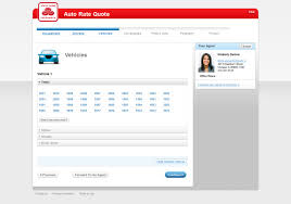 quotes state farm car insurance quote state farm car insurance quote