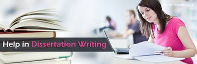 dissertation writing services help by clever uk tutors dissertation writing services
