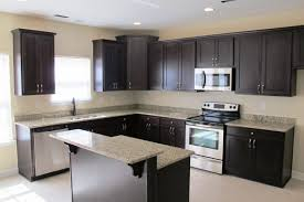 full size of black cabinets kitchen glass access door storage ideas brown wooden open cabinet mozaic