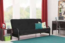Furniture Ashley Furniture Mattress Serta Sofa And Loveseat