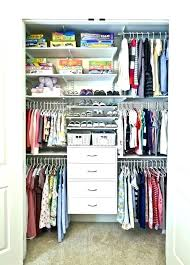 closet with drawers and shelves closet drawer system with drawers and shelves medium size of closet closet with drawers and shelves