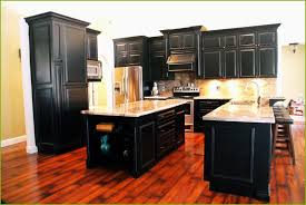 Fantastic google office Headquarters Image Of Fantastic Google Office Califoniyaamerica Inside Kitchen Office Wwwsomuchbetterwithagecom Cabinet Kitchens With Black Distressed Powerpoint Templates Fantastic Google Office Califoniyaamerica To Offices Google Office