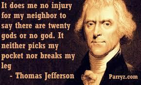 Thomas Jefferson Famous Quotes Unique Top 48 Inspirational Thomas Jefferson Quotes That Will Empower You