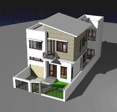 Thiết kế nhà ở Phú Thọ