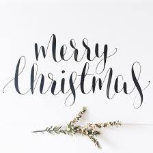 fancy merry christmas clip art words. Fine Merry Merry Christmas Calligraphy Wwwwillowandinkcomau To Fancy Clip Art Words E