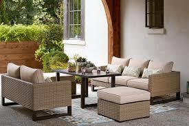 patio furniture sets conversation sets