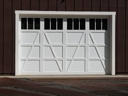 menards garage door openerTips  Ideas Best Front And Back Door Design Ideas With Menards