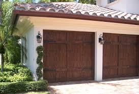 edl garage doorsEDL  Gate Masters  AMF  Products  EDL  Carriage House