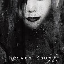 Try (just a little bit harder). Download Heaven Knows By Mai Yajima Download Mp3 Free Flac