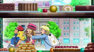 DOWNLOAD: Pokemon Season Xy All Episode09 In Hindi .Mp4 & MP3, 3gp |  NaijaGreenMovies, Fzmovies, NetNaija