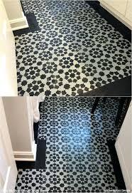 linoleum flooring patterns armstrong home depot