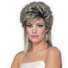 Hair Style 80s hairstyle of the 80s 85 with hairstyle of the 80s braided hairstyles 7254 by wearticles.com