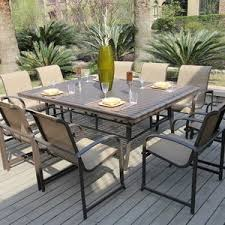 modern outdoor ideas thumbnail size sears patio furniture sets clearance outdoor goods conversation lazy boy