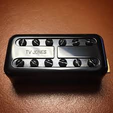 tv jones classic plus. custom black chrome tv classic plus filter\u0027tron. i\u0027m thinking more tv jones