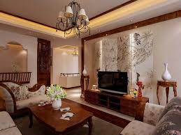 Living Room Zen Office And Designs On Pinterest With Regard To