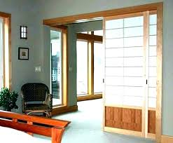 internal sliding doors room dividers sliding door room divider internal sliding doors internal sliding doors room